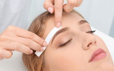 What is Microblading and How Long Does It Last?